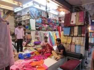 布屋さんも、独特な雰囲気でしたね