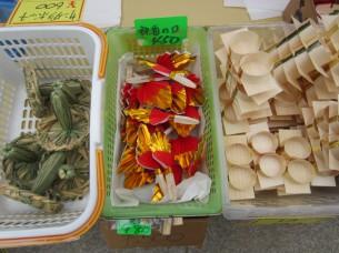 日本の伝統的文化は大切に継承したいですよね