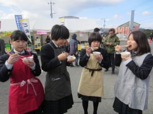 0食の祭典08