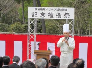 0稲取植樹祭03