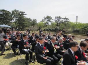 0稲取植樹祭08