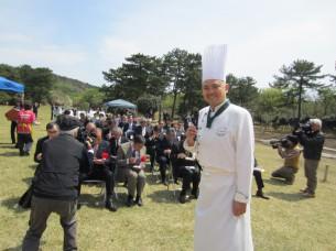 0稲取植樹祭09