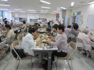 0稲取教室12