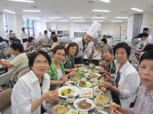 0稲取教室15