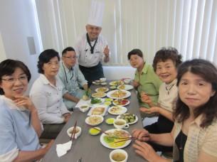 0稲取教室16