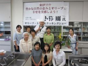 0稲取教室23