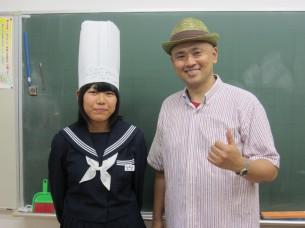 0江津中55