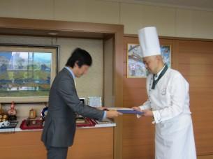 0熊本大使05
