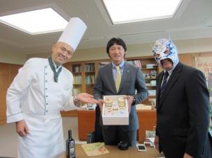 0熊本大使12