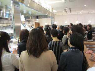 0神戸屋熊本20