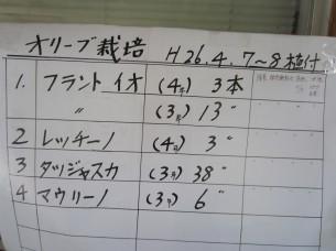 0上田04